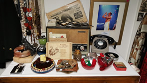 Blakes Vintage and Collectables - 3